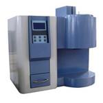 Melt flow Indexer TMFI-A10