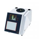 Melting Point Apparatus LDMP-B10