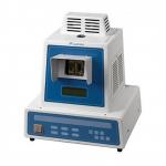 Melting Point Apparatus : Melting Point Apparatus LDMP-B20