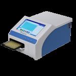 Microplate Reader LMPR-A14