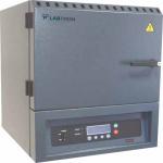 Muffle Furnace LMF-H60