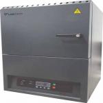 Muffle Furnace LMF-J50