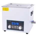 Multifunctional Ultrasonic Cleaner LMFU-A12