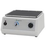 Orbital Shaker LOS-A10