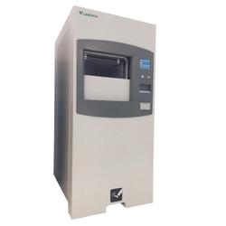 Plasma Autoclave LPA-A10
