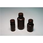 Plastic Reagent Bottle PRB110L
