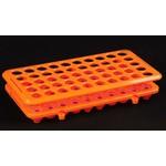 Plastic Test Tube Rack TTR100L