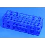 Plastic Test Tube Rack TTR106L