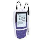 Portable Conductivity Meter LPCM-A11