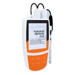 Portable Multi-parameter Water Quality Meter LMPWM-A11