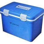 Portable Refrigerator LPTR-A11