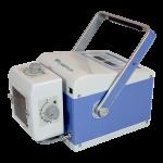 Portable X-Ray machine LPXM-A10