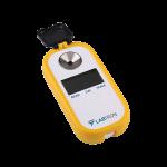 Portable multi-purpose refractometer LPMP-A10