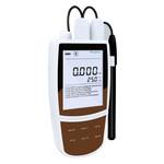 Portable water hardness meter LPWM-A10