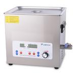 Power Adjustable Ultrasonic Cleaner LPAU-A10