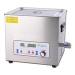 Power Adjustable Ultrasonic Cleaner LPAU-A11