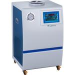 Rapid Low Temperature Circulating Bath LRTB-A53