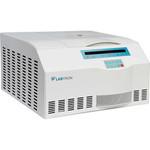 Refrigerated Centrifuge LRF-A12