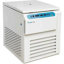 Refrigerated Centrifuge LRF-B10