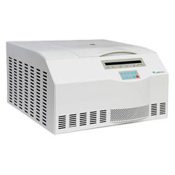 Refrigerated Centrifuge LRF-B30