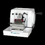 Rotary Microtome LRMI-A10
