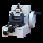 Rotary Microtome LRMI-A11