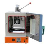 Rubber-weiss plasticity testing machine TRWM-A10