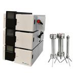 Semi-prep HPLC-505
