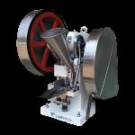 Single Punch Tablet Press Machine LSTP-A10