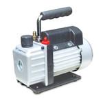 Single-stage Rotary Vane Vacuum Pump LSSVP-A10