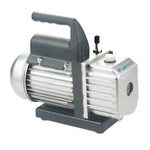 Single-stage Rotary Vane Vacuum Pump LSSVP-A12