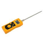 Soil moisture meter TSMM-A11