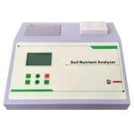 Soil nutrient tester TSNA-A11
