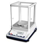 Standard Analytical Balance LSAB-A30