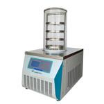 Standard Freeze Dryer LBFD-A11