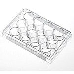 Cell Culture Products : Suspension Culture Plate SCP100L