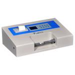 Tablet Hardness tester LTHT-A12