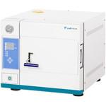 Tabletop Laboratory Autoclave LTTA-B13