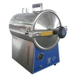 Tabletop Laboratory Autoclave LTTA-C11