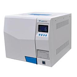 Tabletop Laboratory Autoclave LTTA-E12