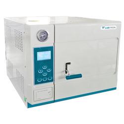 Tabletop Laboratory Autoclave LTTA-E13
