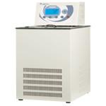 Thermostatic Refrigerated Bath LTRB-A10