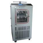 Top Press Freeze Dryer LPFD-A11