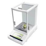 Touch Screen Analytical Balance LTAB-A13