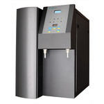Type I and Type III RO Water Purification System LOTW-B11