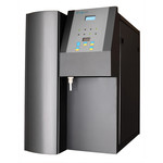 Type III Water Purification System LHWP-A12