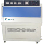 UV Test Chamber LUVC-A20