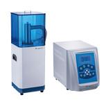 Ultrasonic Homogenizer (Non-contact) LUHS-B10
