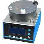 Vacuum Spin Coater LVSC-A10