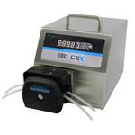 Variable speed peristaltic pump LVSP-D11